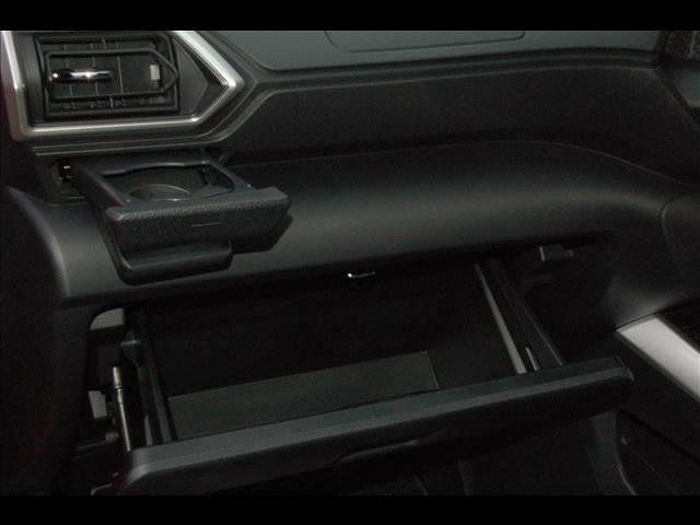 「ダイハツ」「ロッキー」「SUV・クロカン」「兵庫県」の中古車18