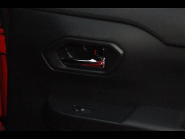 「ダイハツ」「ロッキー」「SUV・クロカン」「兵庫県」の中古車20