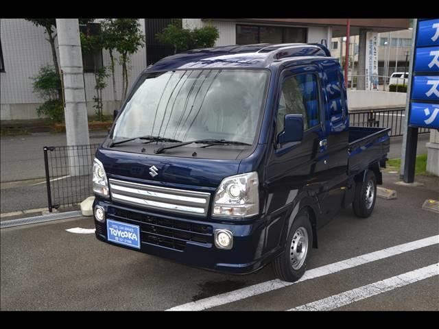 X ディスチャージヘッドランプ装着車(3枚目)