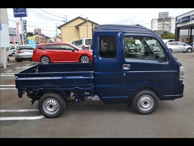 X ディスチャージヘッドランプ装着車(4枚目)
