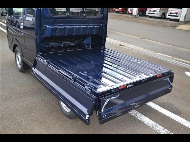 X ディスチャージヘッドランプ装着車(9枚目)