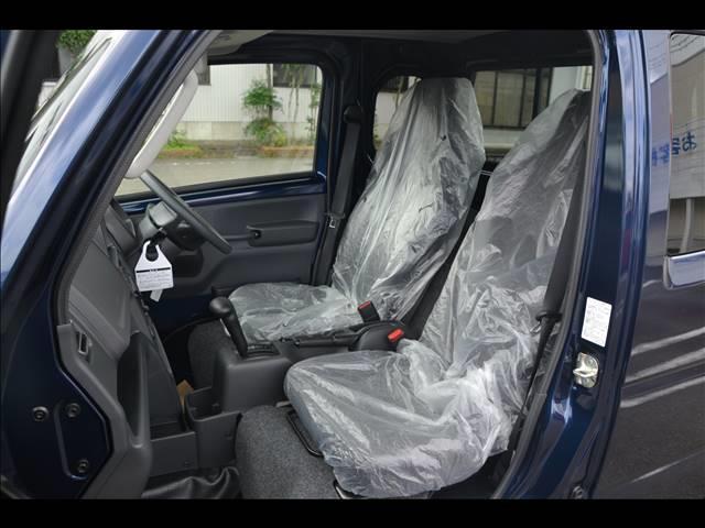 X ディスチャージヘッドランプ装着車(13枚目)