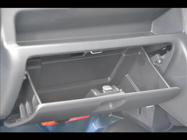X ディスチャージヘッドランプ装着車(15枚目)
