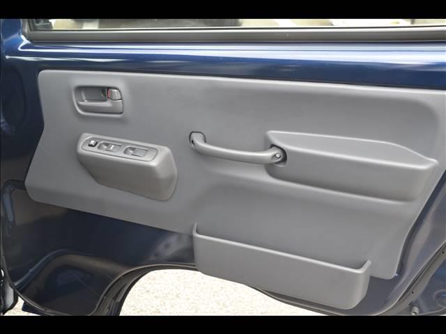 X ディスチャージヘッドランプ装着車(16枚目)