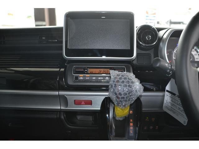 ハイブリッドXS 4WD(19枚目)