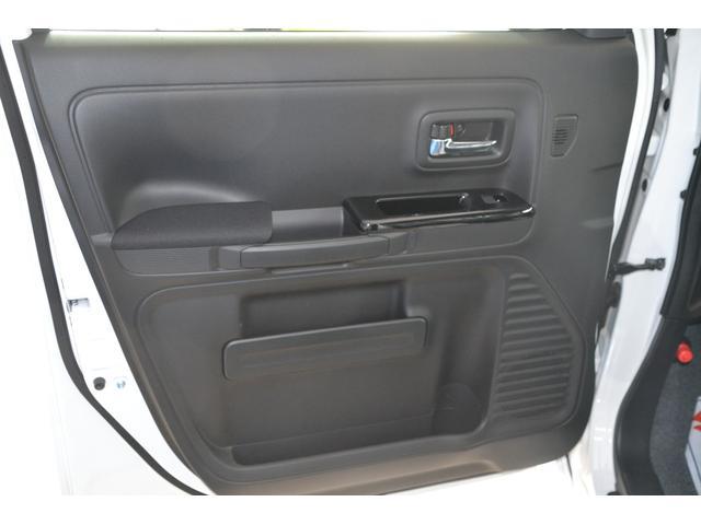ハイブリッドXS 4WD(25枚目)
