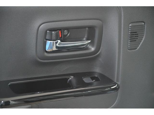 ハイブリッドXS 4WD(26枚目)