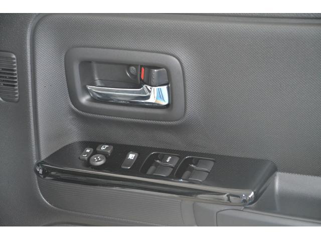 ハイブリッドXS 4WD(27枚目)