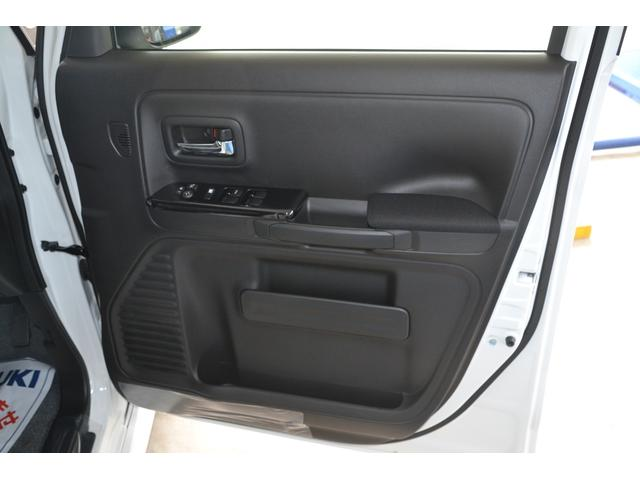 ハイブリッドXS 4WD(32枚目)