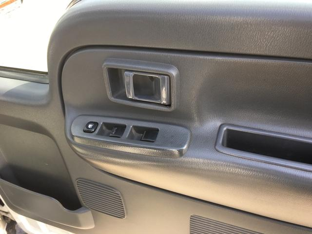 日産 アトラストラック ロングDX 低床 フル装備 ETC
