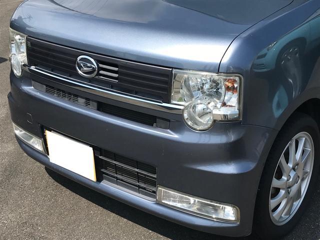 「ダイハツ」「ムーヴコンテ」「コンパクトカー」「兵庫県」の中古車2