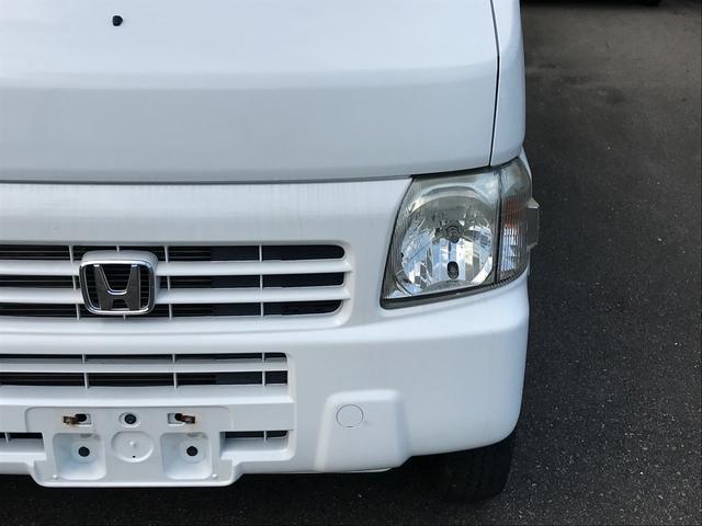 「ホンダ」「アクティバン」「軽自動車」「兵庫県」の中古車6