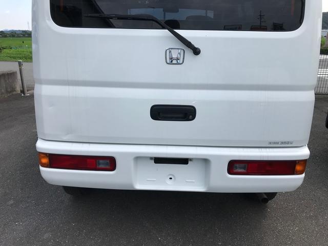 「ホンダ」「アクティバン」「軽自動車」「兵庫県」の中古車12