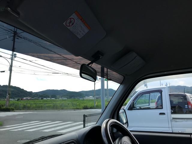 「ホンダ」「アクティバン」「軽自動車」「兵庫県」の中古車21