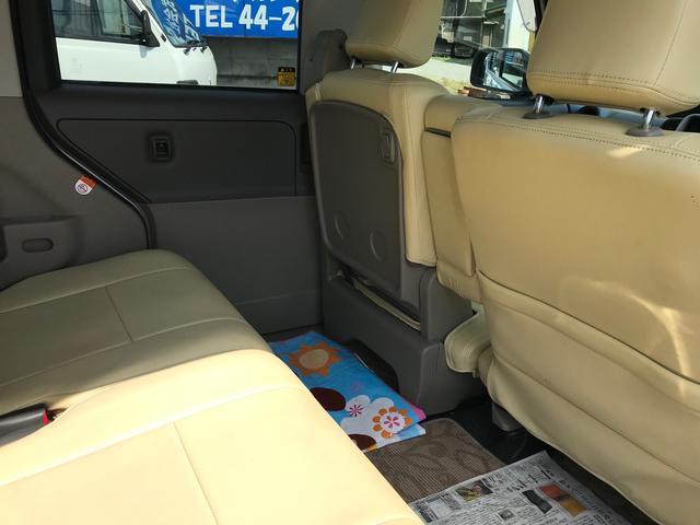 「ダイハツ」「タント」「コンパクトカー」「兵庫県」の中古車24