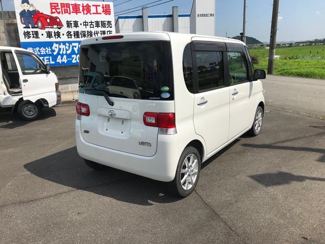 「ダイハツ」「タント」「コンパクトカー」「兵庫県」の中古車37