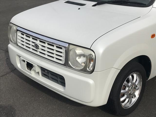 G エディション 軽自動車 ホワイト AT AC AW(2枚目)