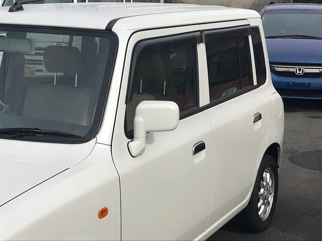 G エディション 軽自動車 ホワイト AT AC AW(3枚目)
