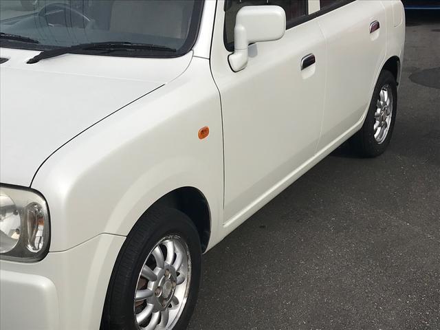 G エディション 軽自動車 ホワイト AT AC AW(4枚目)