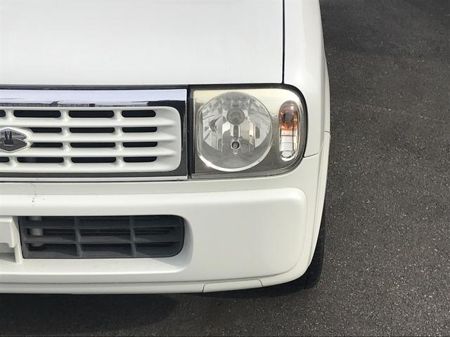 G エディション 軽自動車 ホワイト AT AC AW(6枚目)
