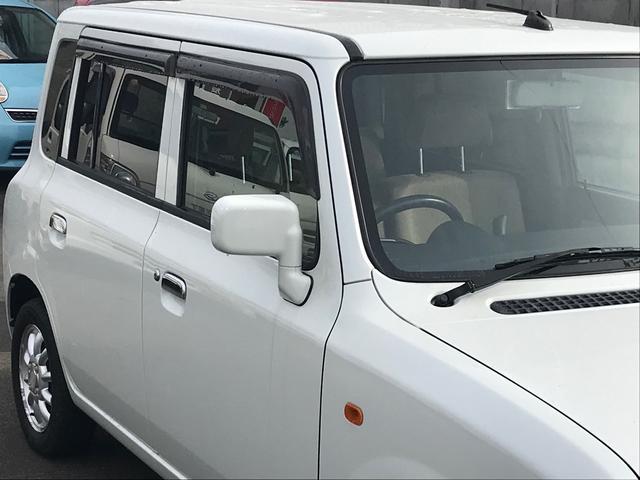 G エディション 軽自動車 ホワイト AT AC AW(8枚目)