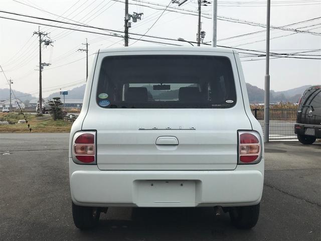 G エディション 軽自動車 ホワイト AT AC AW(14枚目)