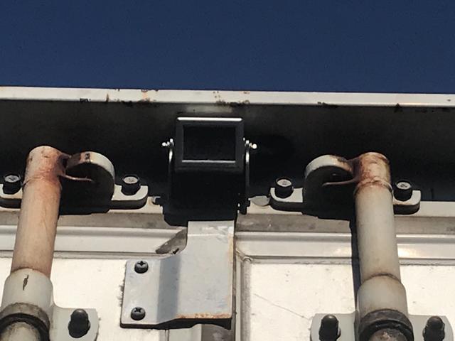 「その他」「キャンター」「トラック」「京都府」の中古車6