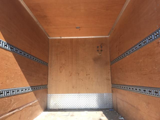 「その他」「キャンター」「トラック」「京都府」の中古車7