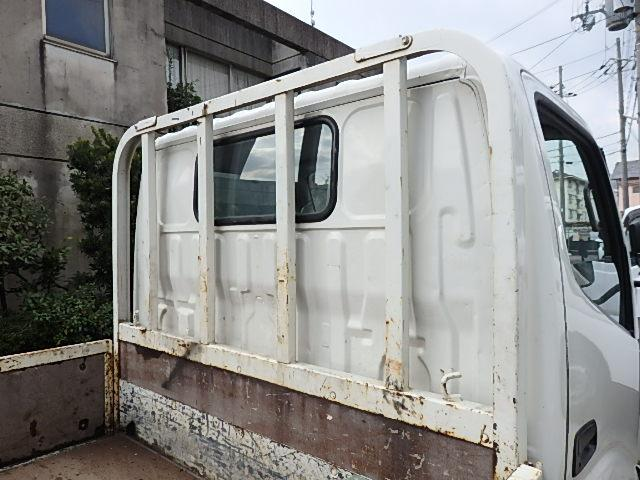 2tトラック オートマ(7枚目)