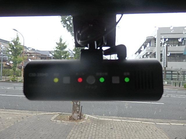 「その他」「キャンター」「トラック」「京都府」の中古車9