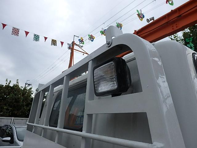 「その他」「キャンター」「トラック」「京都府」の中古車26
