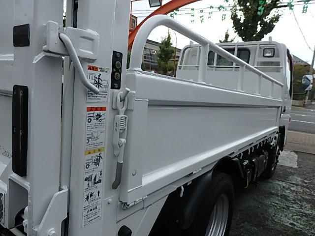 「その他」「キャンター」「トラック」「京都府」の中古車28