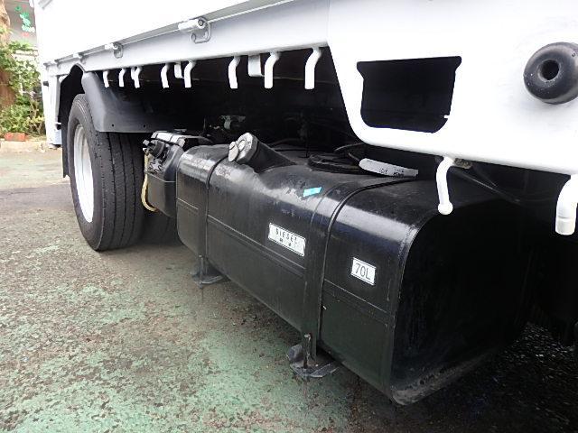 「その他」「キャンター」「トラック」「京都府」の中古車29