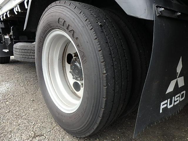 「その他」「キャンター」「トラック」「京都府」の中古車31