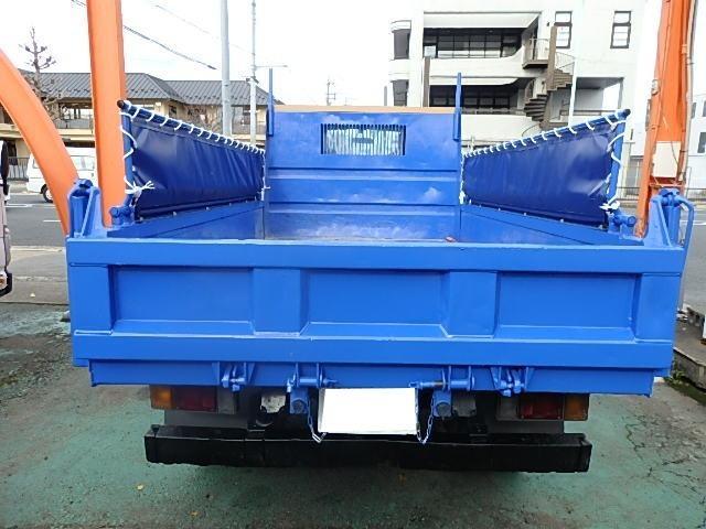 「マツダ」「タイタントラック」「トラック」「京都府」の中古車4