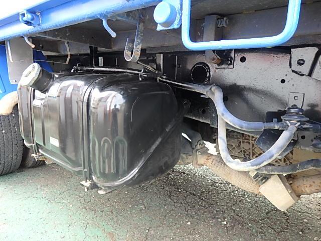 「マツダ」「タイタントラック」「トラック」「京都府」の中古車14