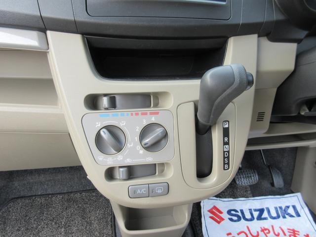 L SA スマートアシスト 禁煙車 リモコンキー 純正CD アイドリングストップ 電動格納ミラー セキュリティ(12枚目)