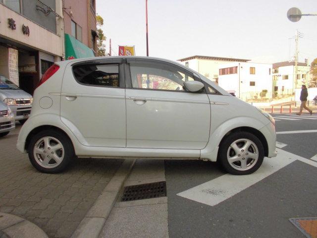 「スバル」「R2」「軽自動車」「大阪府」の中古車4