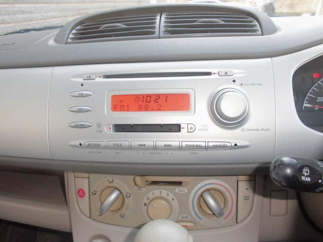 「スバル」「R2」「軽自動車」「大阪府」の中古車10