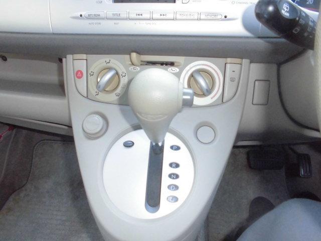 「スバル」「R2」「軽自動車」「大阪府」の中古車11