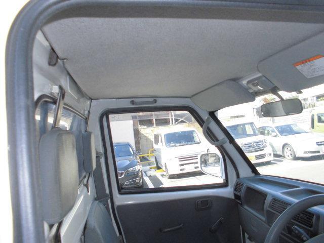 「日産」「クリッパートラック」「トラック」「大阪府」の中古車12
