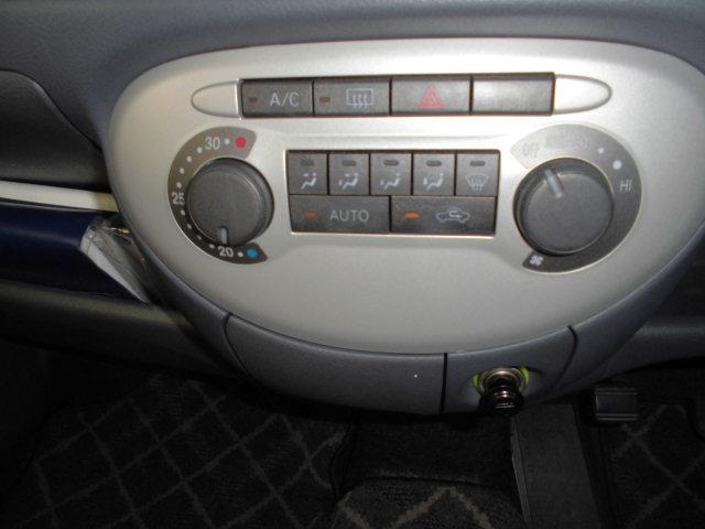 「ダイハツ」「ムーヴラテ」「コンパクトカー」「大阪府」の中古車16