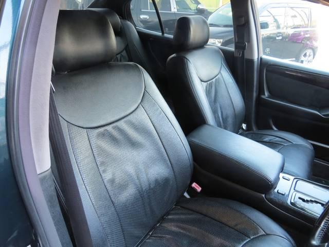 S300 ベルテックスed  GS仕様 車高調 外品19AW(13枚目)