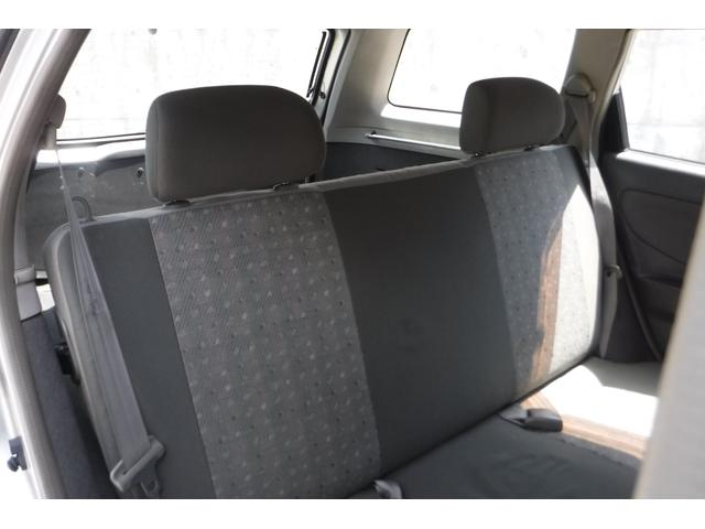 日産 エキスパート LX-Gフル装備・ETC・FF車・4ナンバー