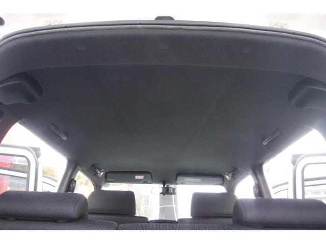 トヨタ bB SQバージョン11スピーカーLEDイルミ付きスマートキー