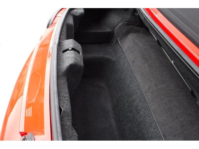 シボレー シボレー カマロ コンバーチブル 社外エアロ 新品19AW 新品ヘッドライト