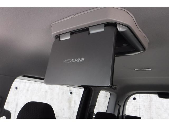 ホンダ ステップワゴン GスタイルedアフェクションエアロHDDナビ後席モニター
