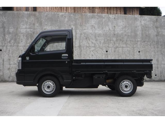 4WDですので、お仕事のお供にはピッタリの車輌です!お近くの方は、見に来てください!遠方の方は是非ご連絡ください。