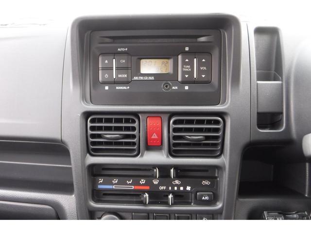 各メーカーのカーナビ等、モニター類、ドライブレコーダー等の取り付けもお気軽にご相談下さい。