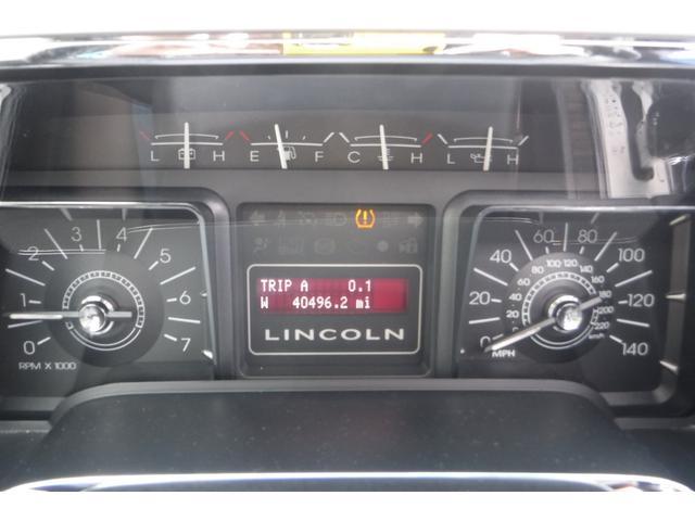 「リンカーン」「リンカーン ナビゲーター」「SUV・クロカン」「大阪府」の中古車34